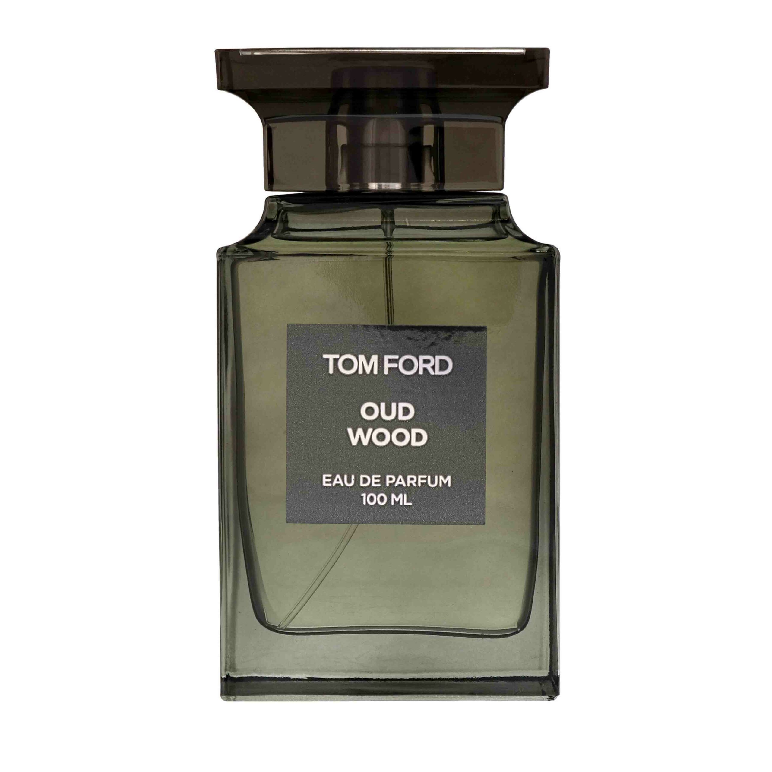Die besten Parfums für Männer 2021: Tom Ford - Oud Wood
