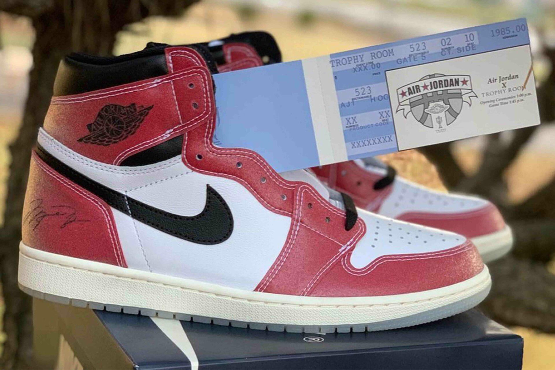 Best Sneaker Releases 2021