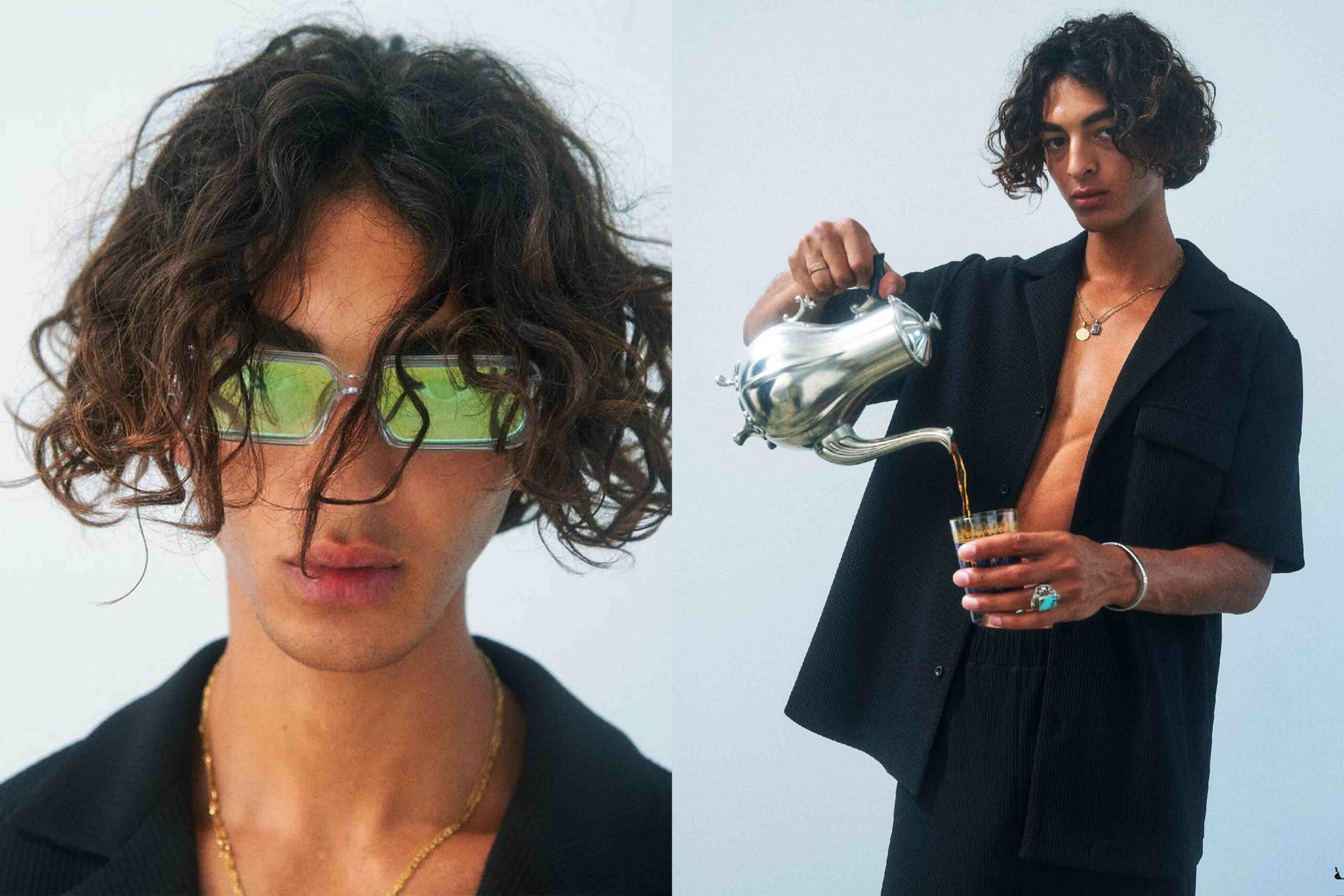 Rising Fashion Brands 2021: Twelvepieces