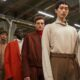 Menswear Update: Highlights und Modetrends der Milan Fashion Week AW21