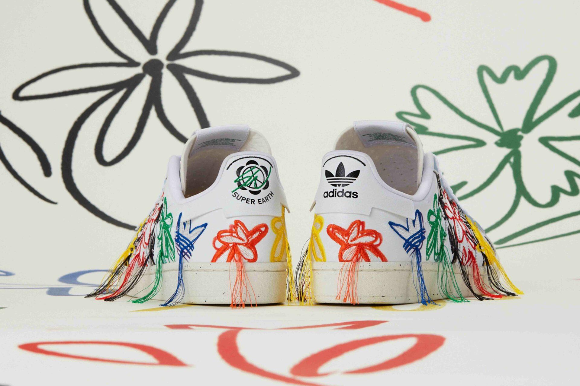 Die besten Sneakers unter 200 Euro: Nike Air Force 1