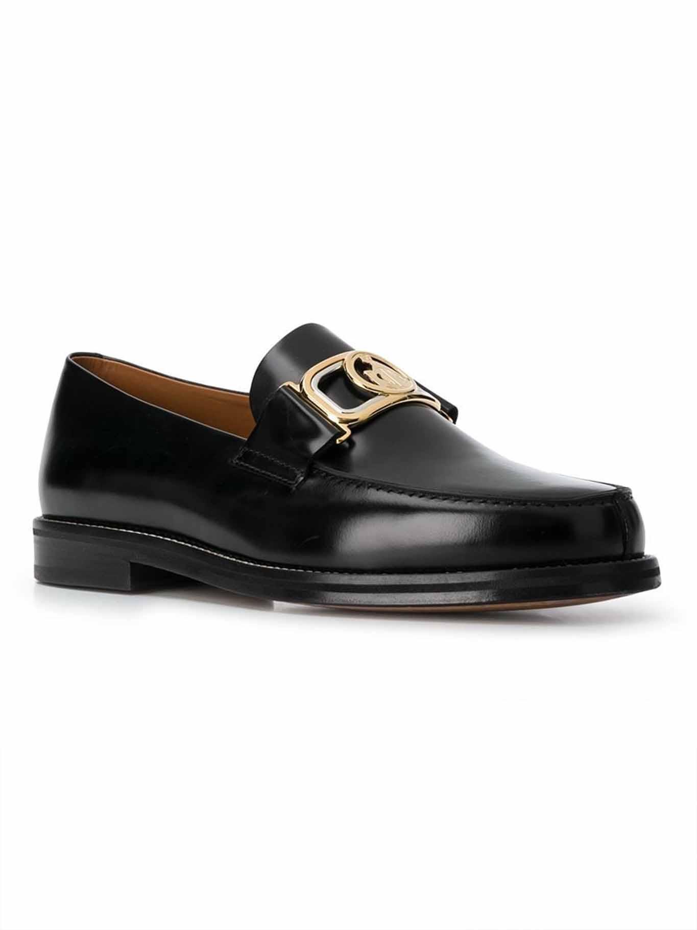 Menswear Essentials: Trend-Teile für den Frühling - Loafers