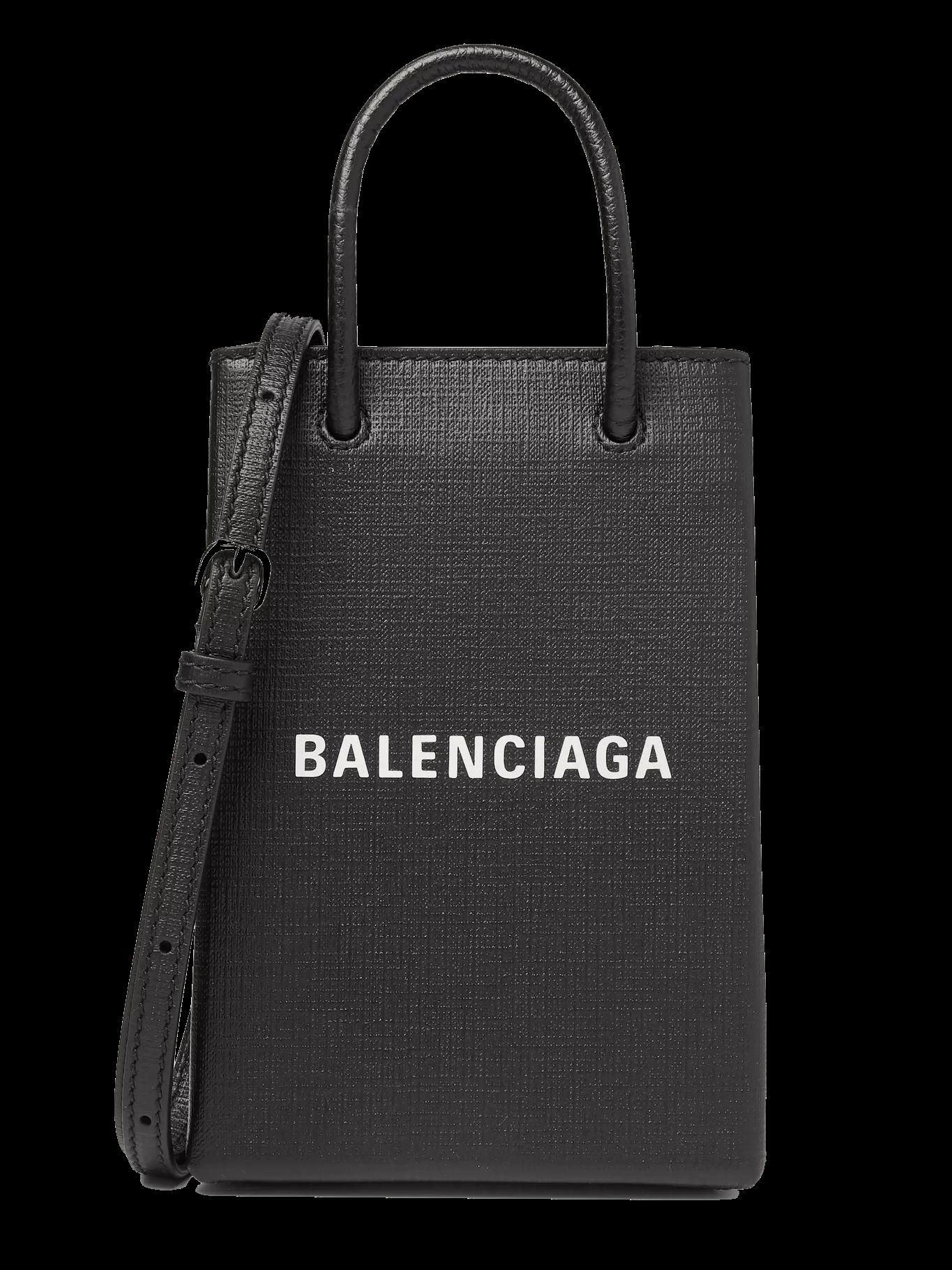 Menswear Essentials: Trend-Teile für den Frühling - Bags for men