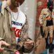 Alle Burberry Trenchcoat Modelle und Passformen im Überblick