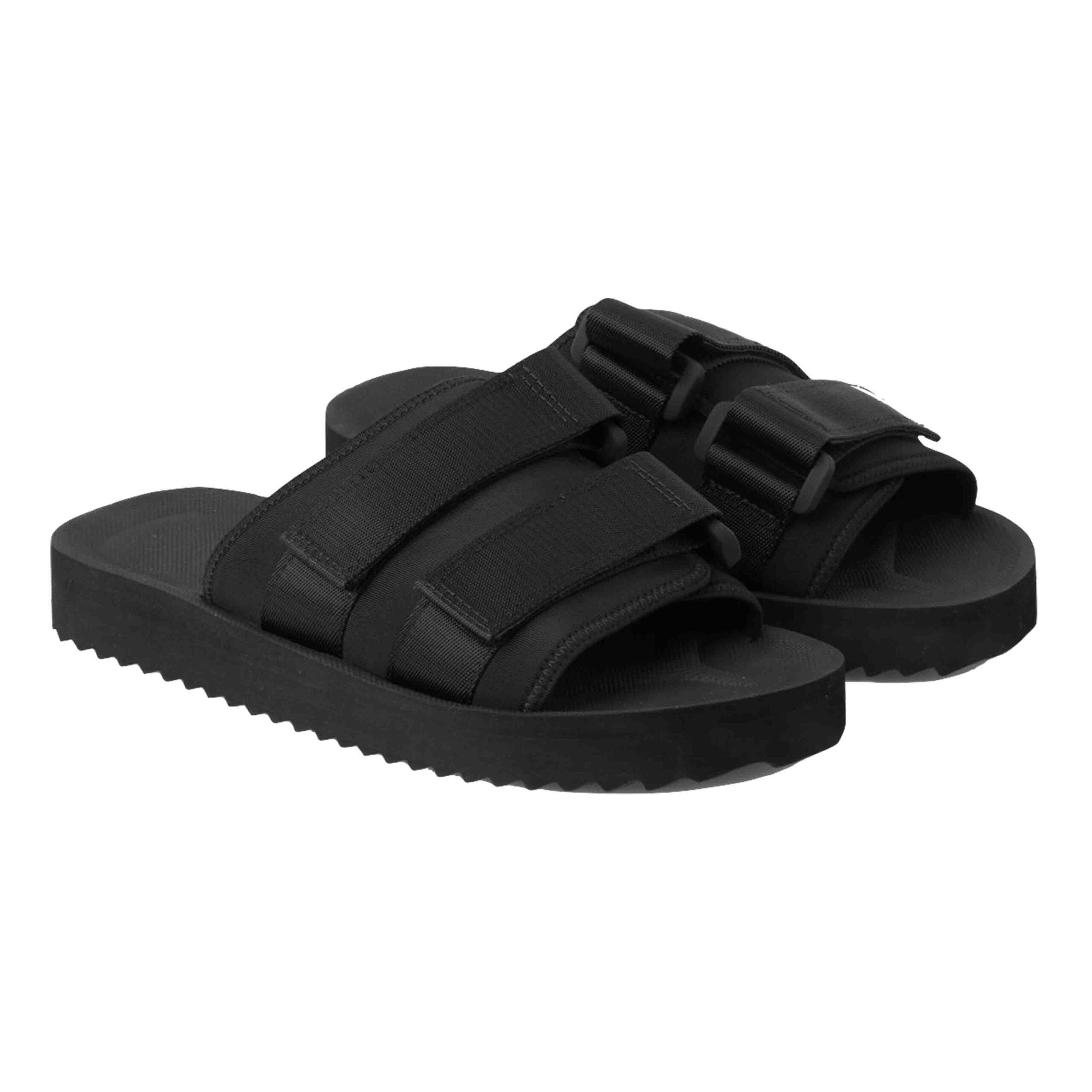 Die besten und coolsten Slipper und Sandalen für Männer